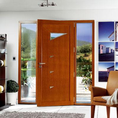 atoutbaie vannes articles. Black Bedroom Furniture Sets. Home Design Ideas